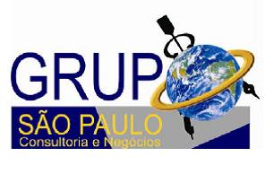 Logo GSP Trading