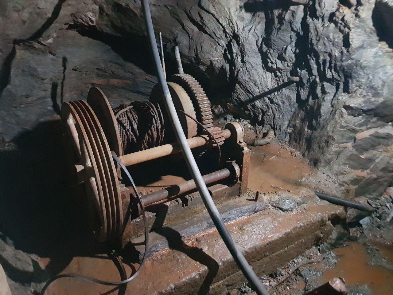 mineradora5