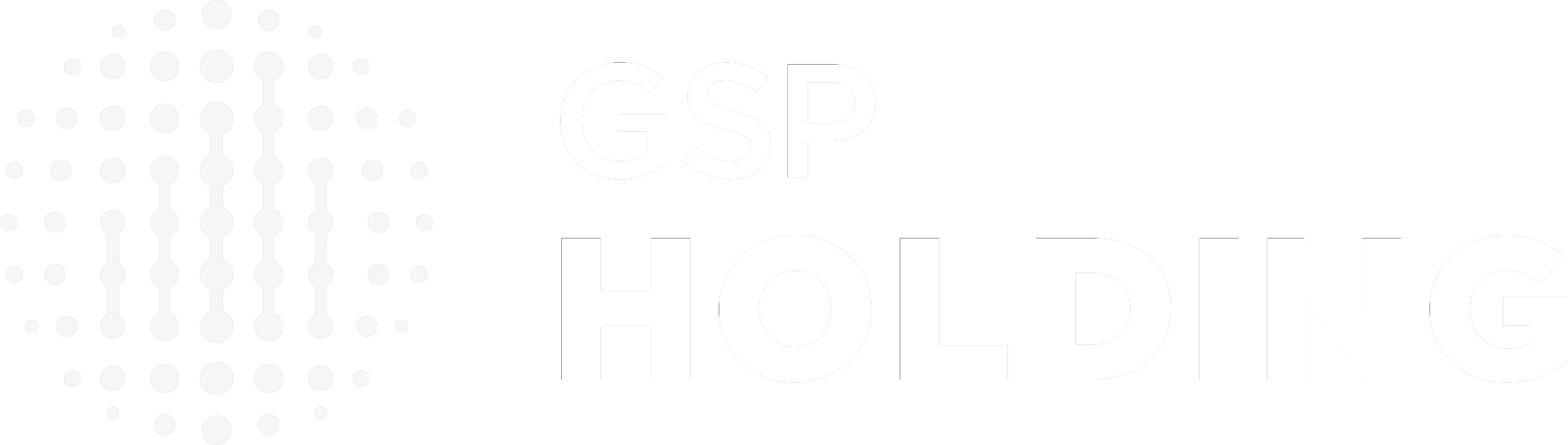 GSP Holding